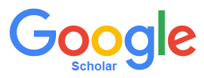 gscholar icon